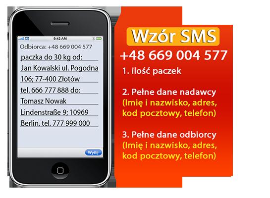 wzor_sms