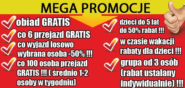 promo600rgb