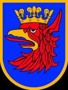 transport_niemcy_szczecin